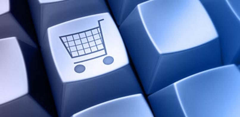 Pasos para tener su propio e-commerce