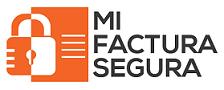 Logo MiFacturaSegura Set18
