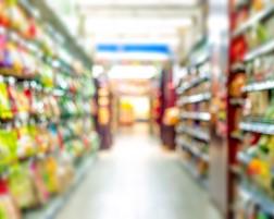 ¡Algunas consideraciones a la hora de diseñar un supermercado!