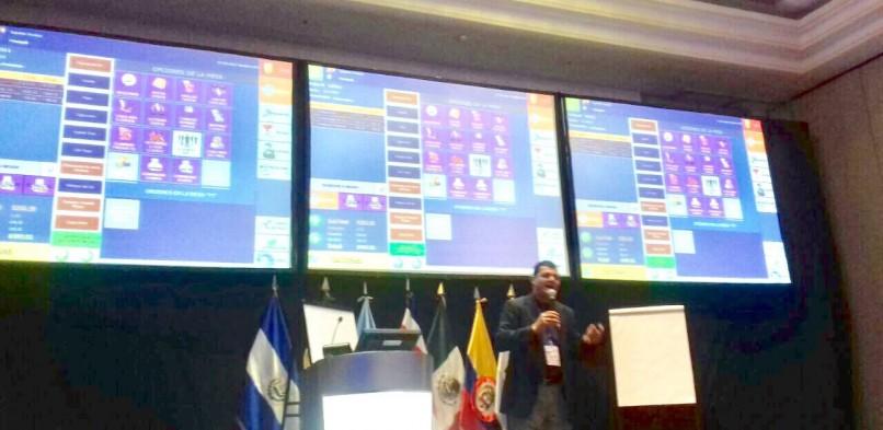 ¡PROCOM inicia operaciones comerciales en El Salvador!