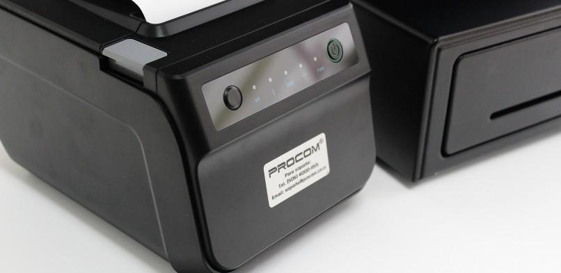 Impresoras de comandas ¿Cuál puerto seleccionar?
