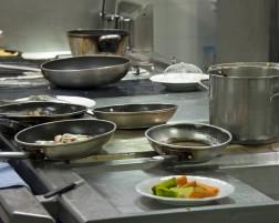 ¡Guía de sobrevivencia de un nuevo restaurante!