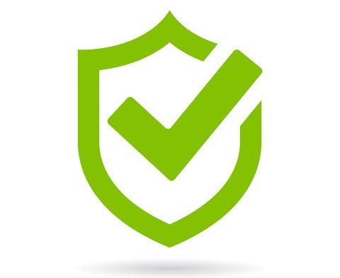 ¡El valor de la seguridad en la factura electrónica de Costa Rica!