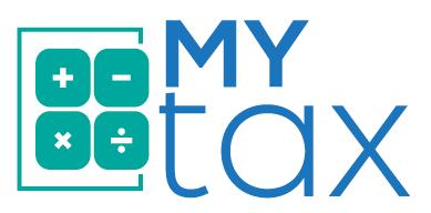 ¡PROCOM lanza el módulo myTax para cálculo del IVA!