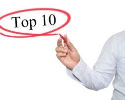 ¡10 consejos para enfrentar el IVA!